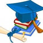 9396530-illustration-of-graduation-cap-and-diploma-on-pile-book