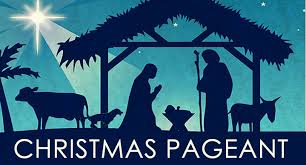 christmas+pageant