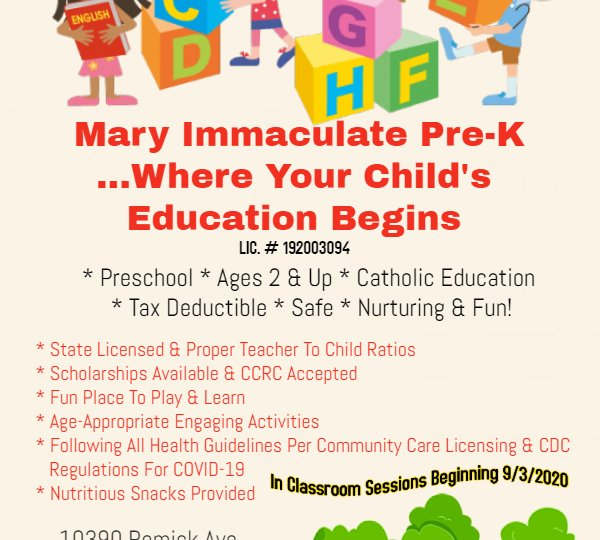 Copy of Preschool2