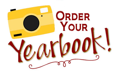 order_yearbook