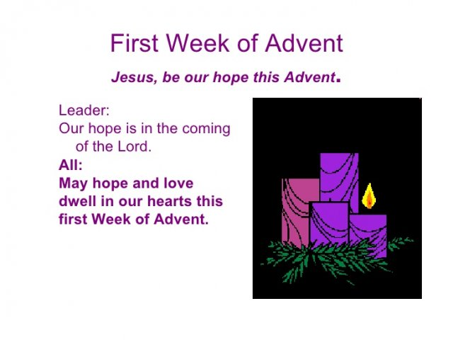 first-week-of-advent-1-728