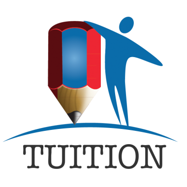 TUITION03